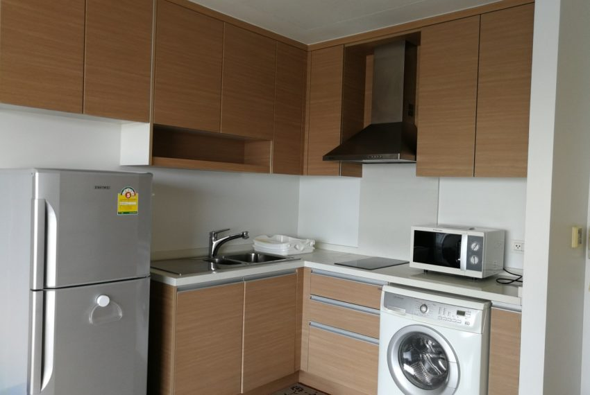 The-Emporio-Place-1b1b-Kitchen