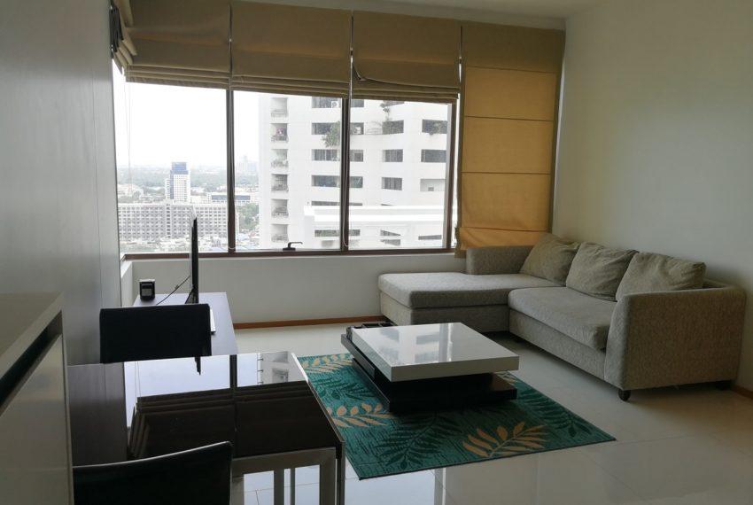 The-Emporio-Place-1b1b-Livingroom
