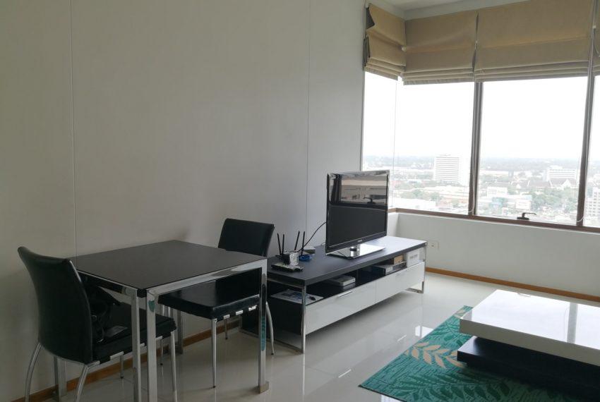 The-Emporio-Place-1b1b-Livingroom1.1
