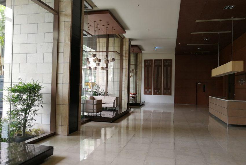 The-Emporio-Place-Lobby