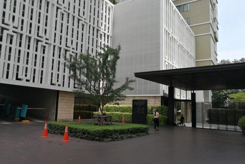The-Emporio-Place-entrance