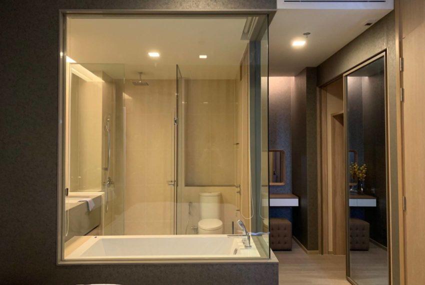 The Esse Asoke 1b1b Fl.25 No.181 Bathroom_2