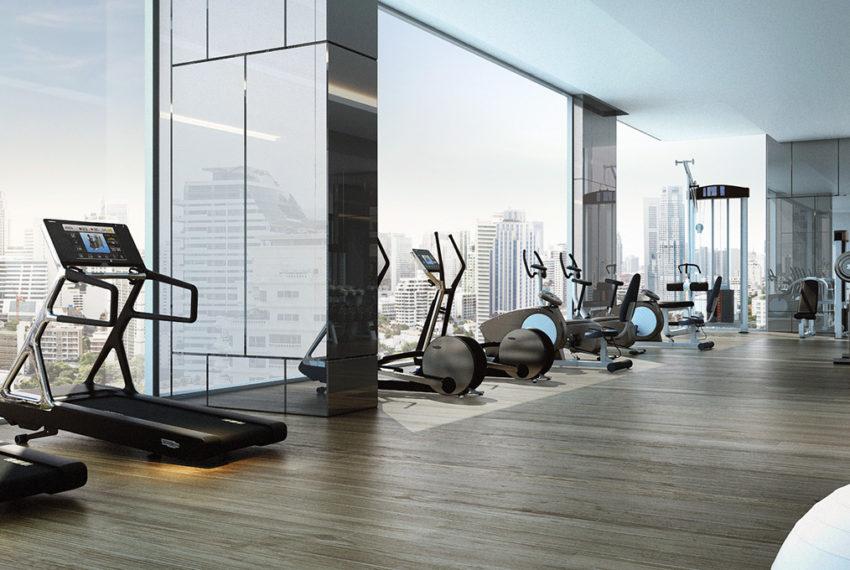 The-Esse-Asoke-fitness