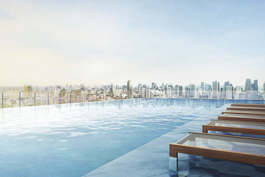 The-Esse-Asoke-infinity-swimming-pool