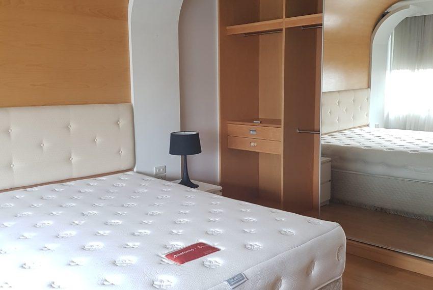 The Lakes 2b2b - big bedroom