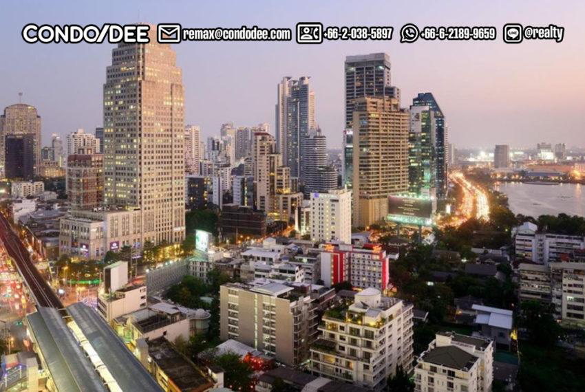 The Lakes condo 2 - REMAX CondoDee