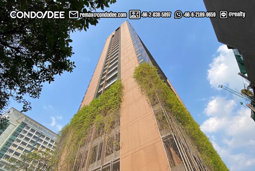The Lofts Ekkamai 1 - REMAX CondoDee