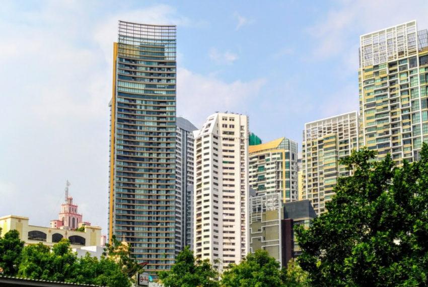 The Lumpini 24 condominium 1 - REMAX CondoDee