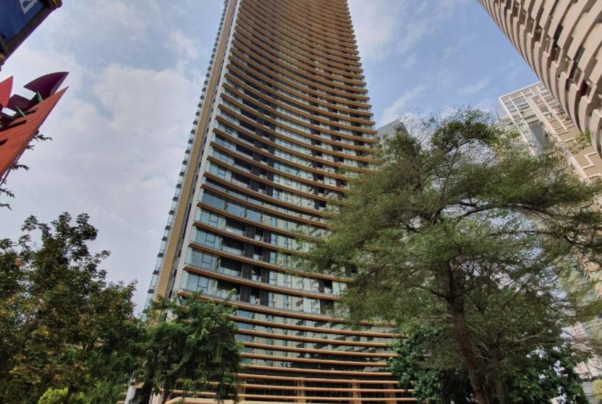 The Lumpini 24 condominium 2 - REMAX CondoDee