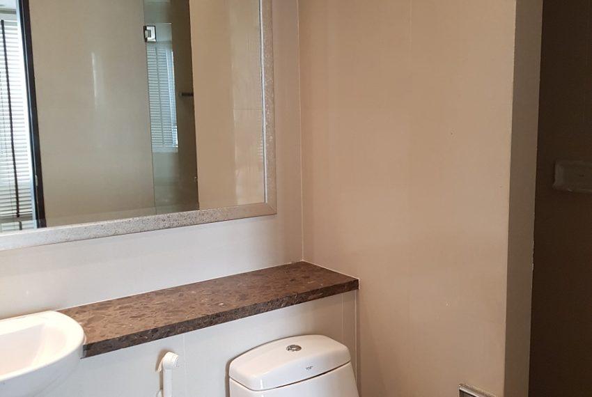 The Oleander Sukhumvit 11 3-beds furnished sale - 3 bathrooms