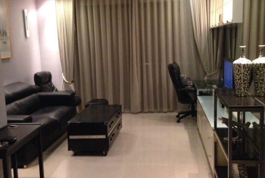 The Pnime-Selles-livingroom