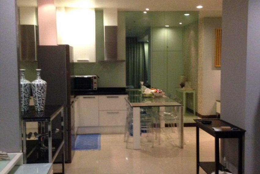 The Pnime-Selles-livingroom1