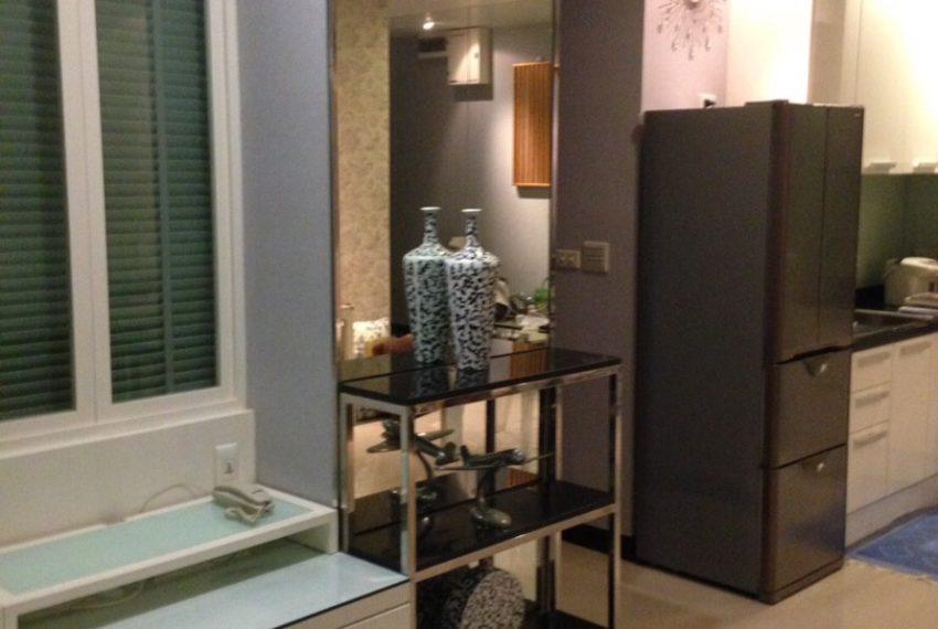 The Pnime-Selles-livingroom2