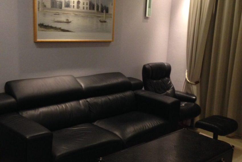 The Pnime-Selles-livingroom3