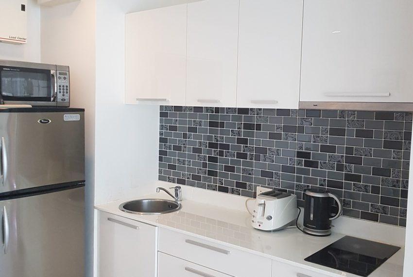 The Prime 11 - 1-bedroom - Sale - mid-Floor - kitchen