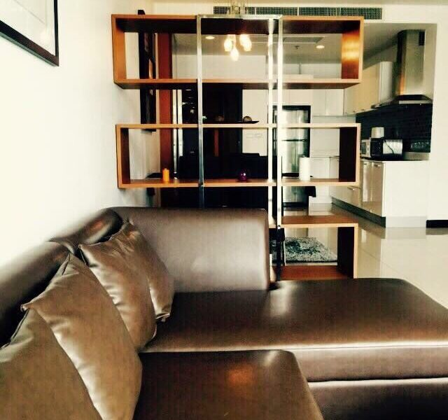 Condo in Nana for Sale 2-bedrooms in Prime 11 on High Floor