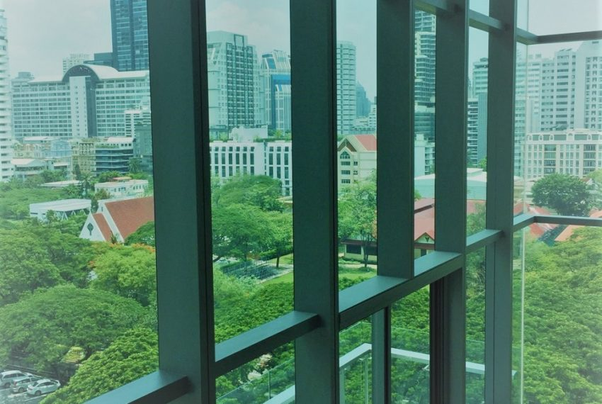 The-Room-Asoke-view-from-window