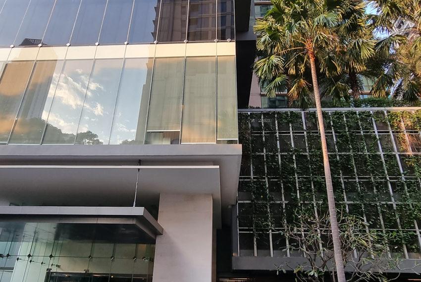 The Room Sukhumvit 21 condo - REMAX CondoDee