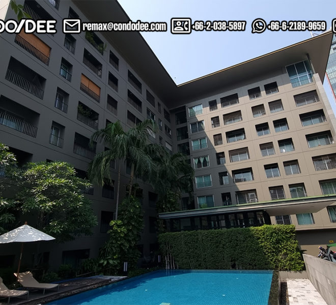 The Seed Musee - REMAX CondoDee