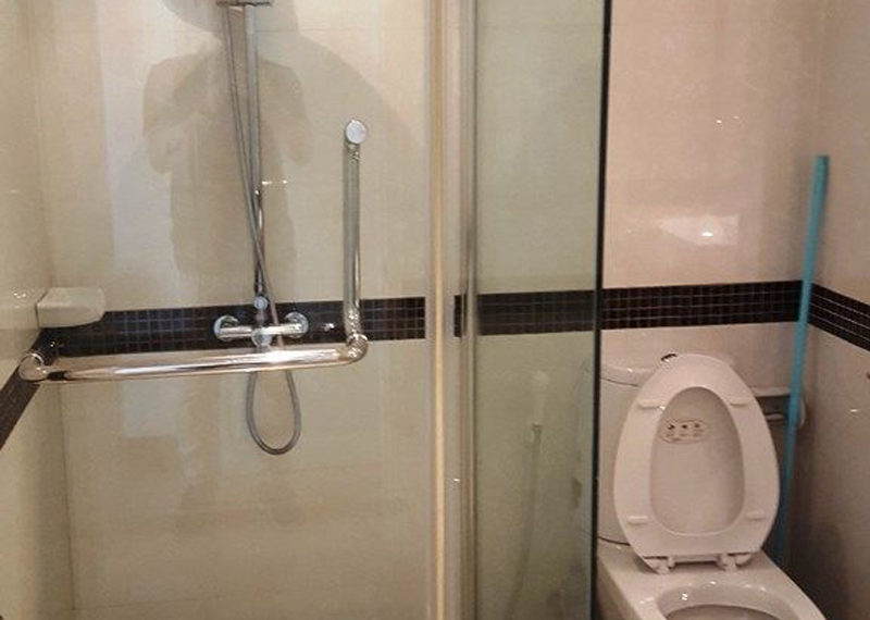 The Symphony-bathroom-sale_rent