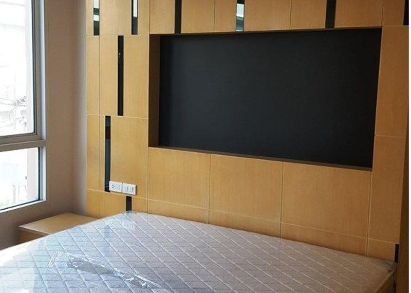 The Symphony-bedroom-sale_rent