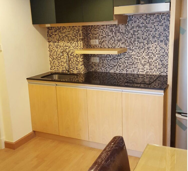 The Symphony-kitchen-sale_rent