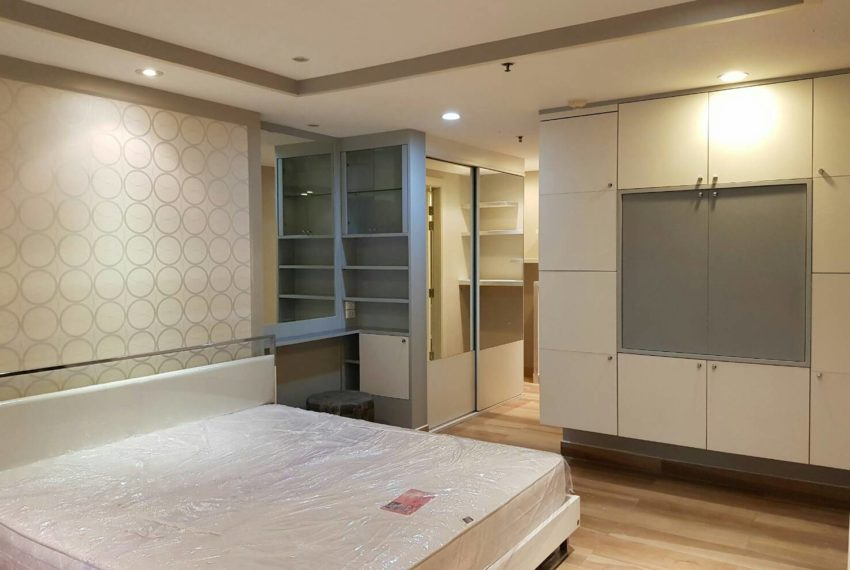 The-Trendy-Condominium-Sukhumvit-13-2-bedroom-RENT-bedroom