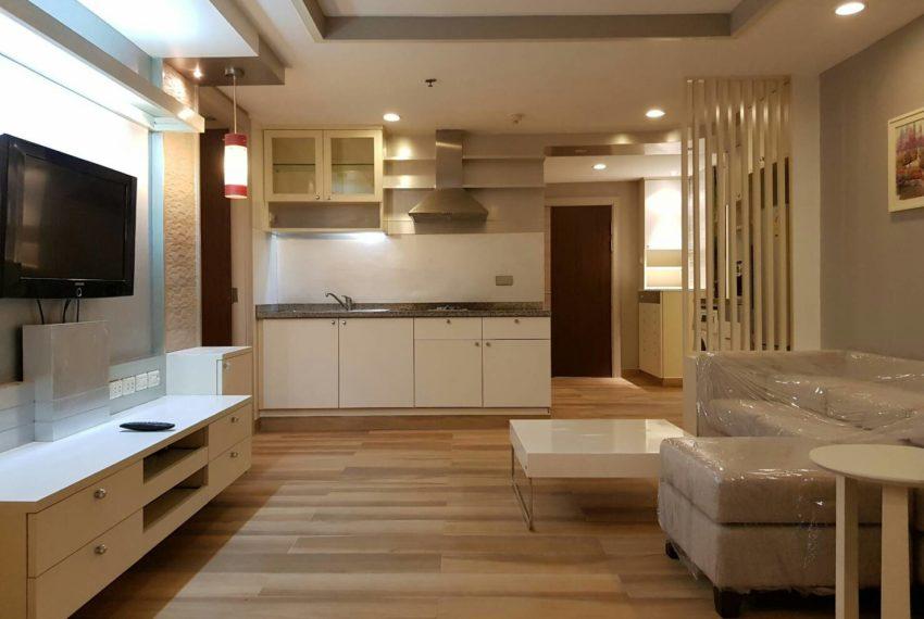 The-Trendy-Condominium-Sukhumvit-13-2-bedroom-RENT-new