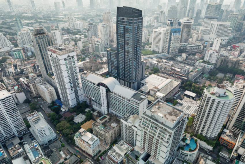 The Trendy condo-1 REMAX CondoDee