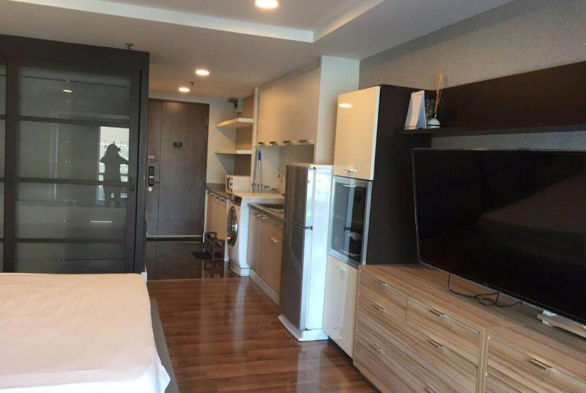 The Treny condominium11-sale-bedroom2