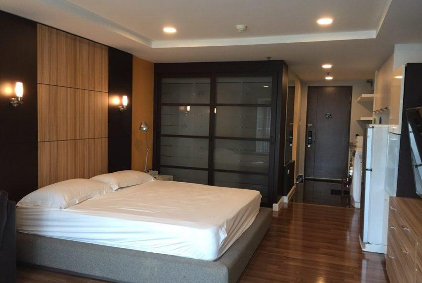 The Treny condominium11-sale-bedroom3