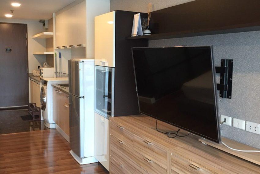 The Treny condominium11-sale-bedroom5