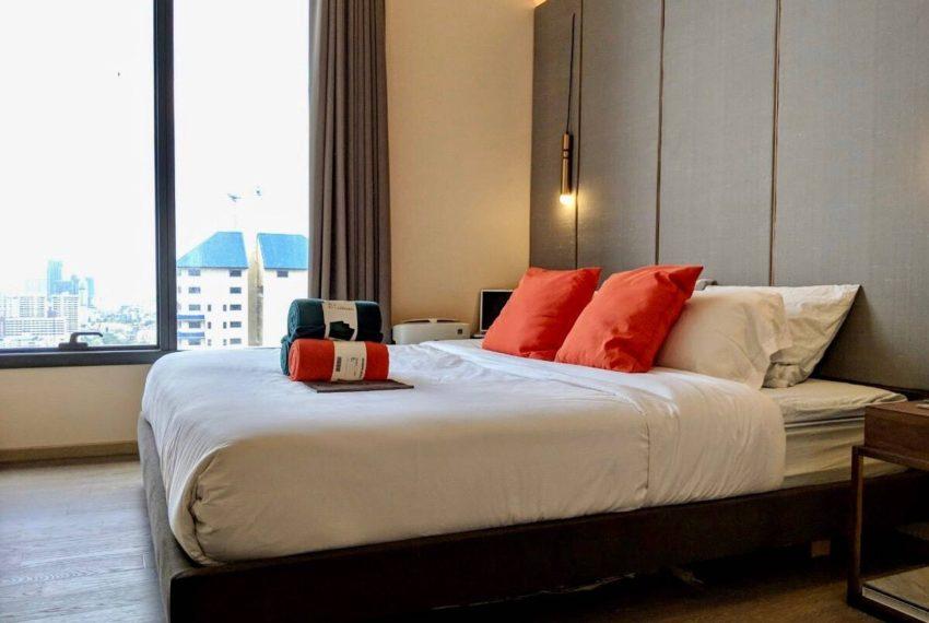The esse asoke-bedroom-rent_sale