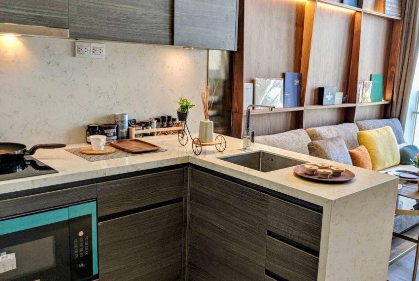 The esse asoke-kitchen-rent_sale2