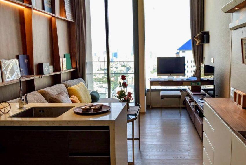 The esse asoke-livingroom-rent_sale2 (2)
