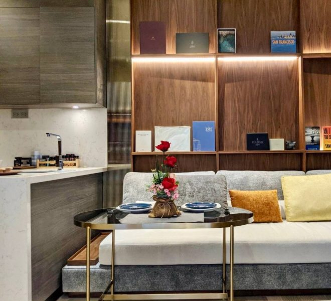 The esse asoke-livingroom-rent_sale2