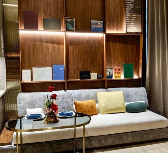 The esse asoke-livingroom-rent_sale3 (2)