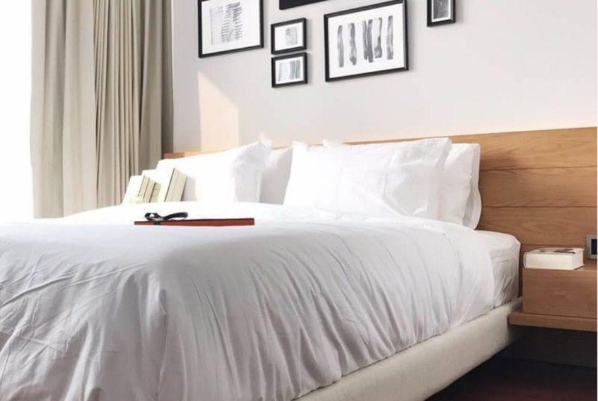 The lumpini 24-bedroom-rent