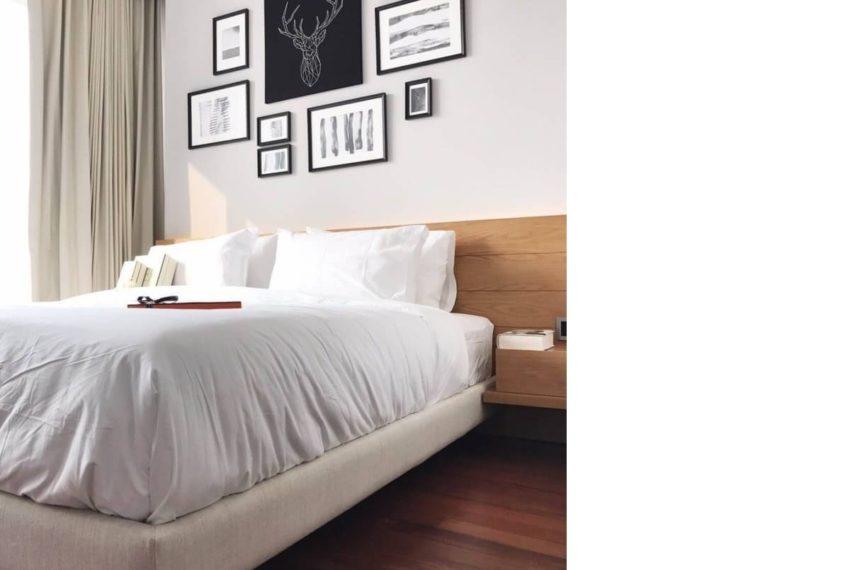 The lumpini 24-bedroom-rent2