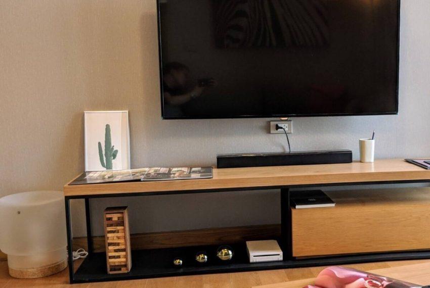 The lumpini 24-livingroom-rent (2)