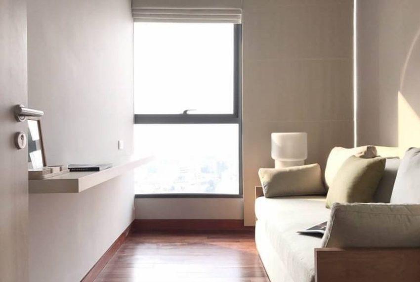 The lumpini 24-livingroom-rent2