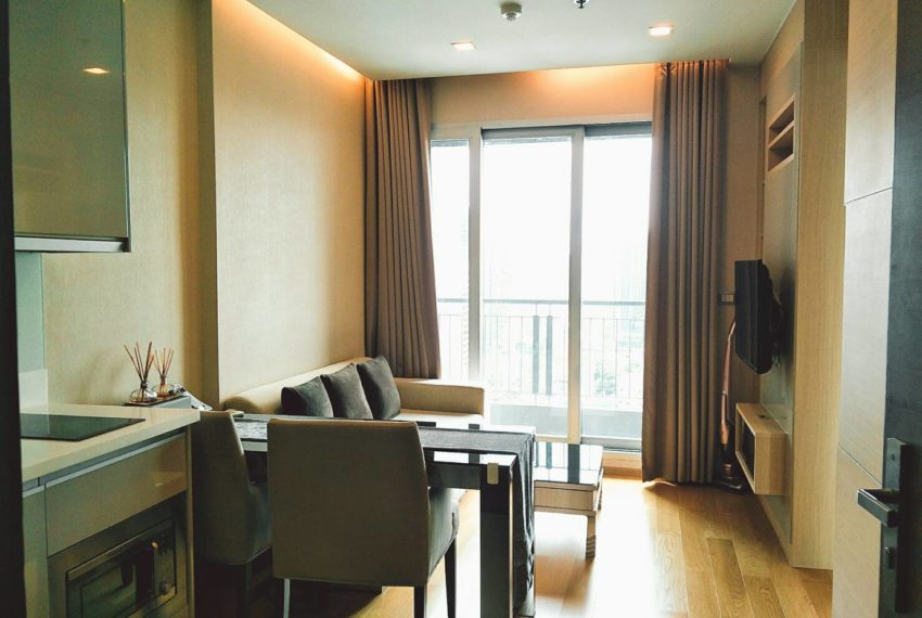 TheAddressAsoke-1b1b-sale-high-floor-living