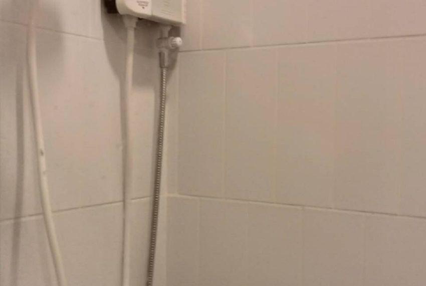 TheNestSKV22-bathroom-sale&rent