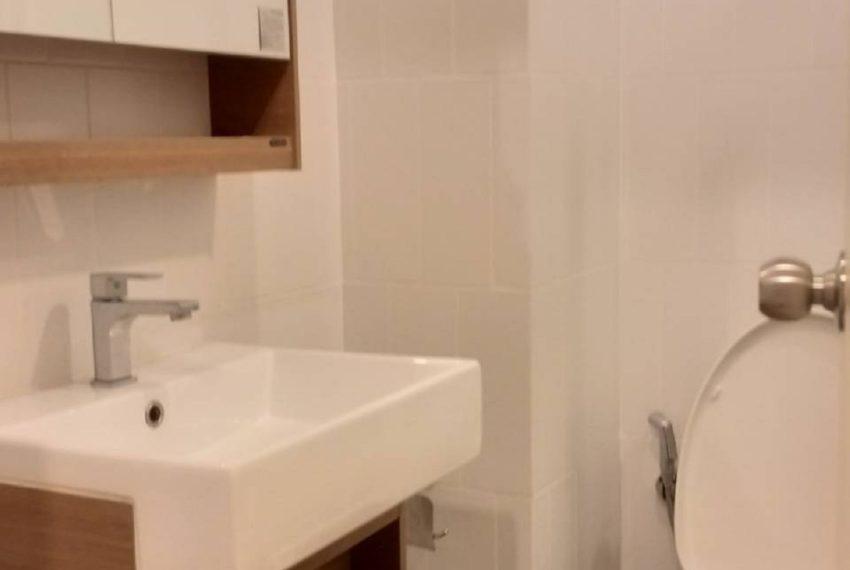 TheNestSKV22-bathroom-sale&rent2