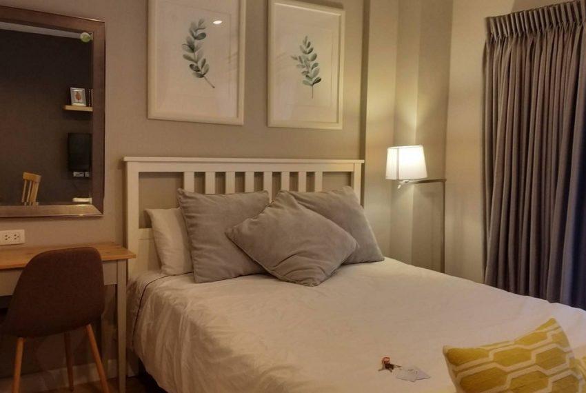 TheNestSKV22-bedroom-sale&rent (2)