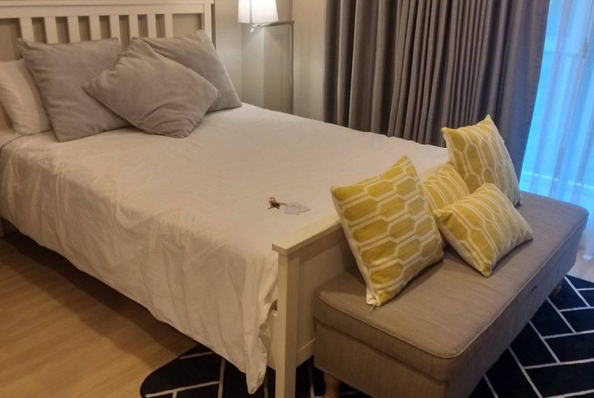 TheNestSKV22-bedroom-sale&rent