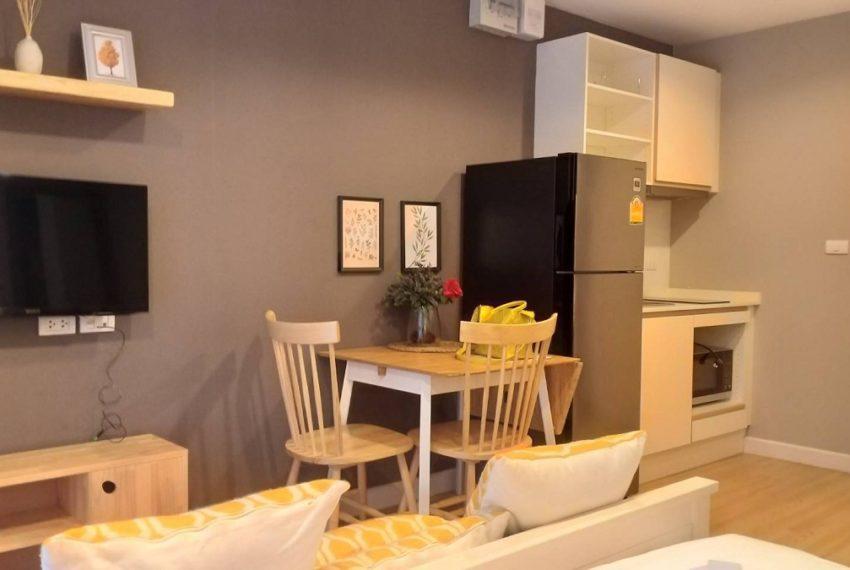 TheNestSKV22-livingroom-sale&rent (2)