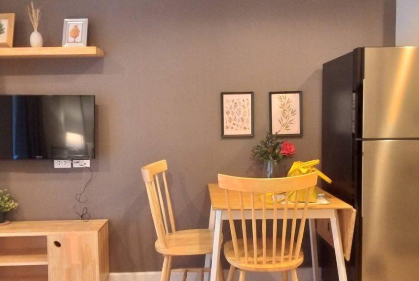 TheNestSKV22-livingroom-sale&rent