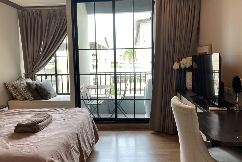 TheReserveKasemsan3_Bedroom_Sale