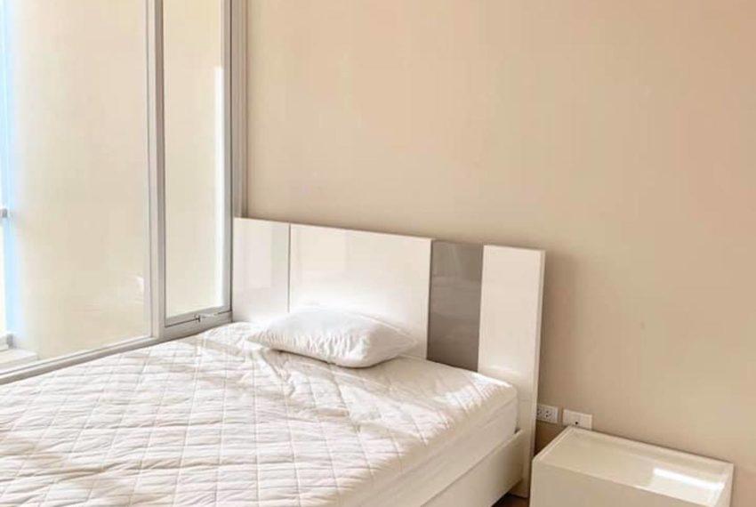 TheRoomAsoke_Bedroom2_Rent
